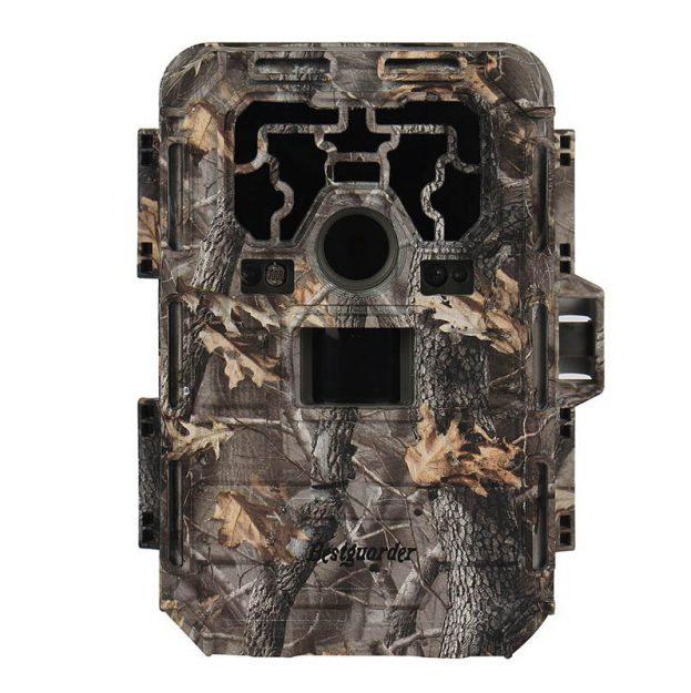GearHunting-bestguarder-sg-009-game-trail-hunting-camera-12mp-1080p-full-hd-no-glow-wildlife-camera- (11)