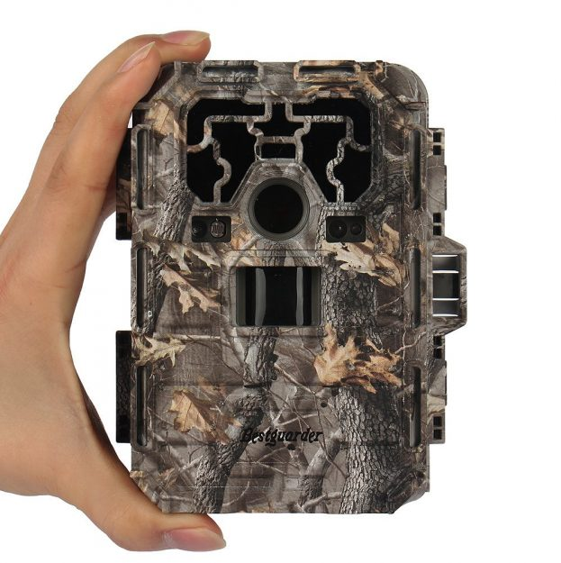 GearHunting-bestguarder-sg-009-game-trail-hunting-camera-12mp-1080p-full-hd-no-glow-wildlife-camera- (3)