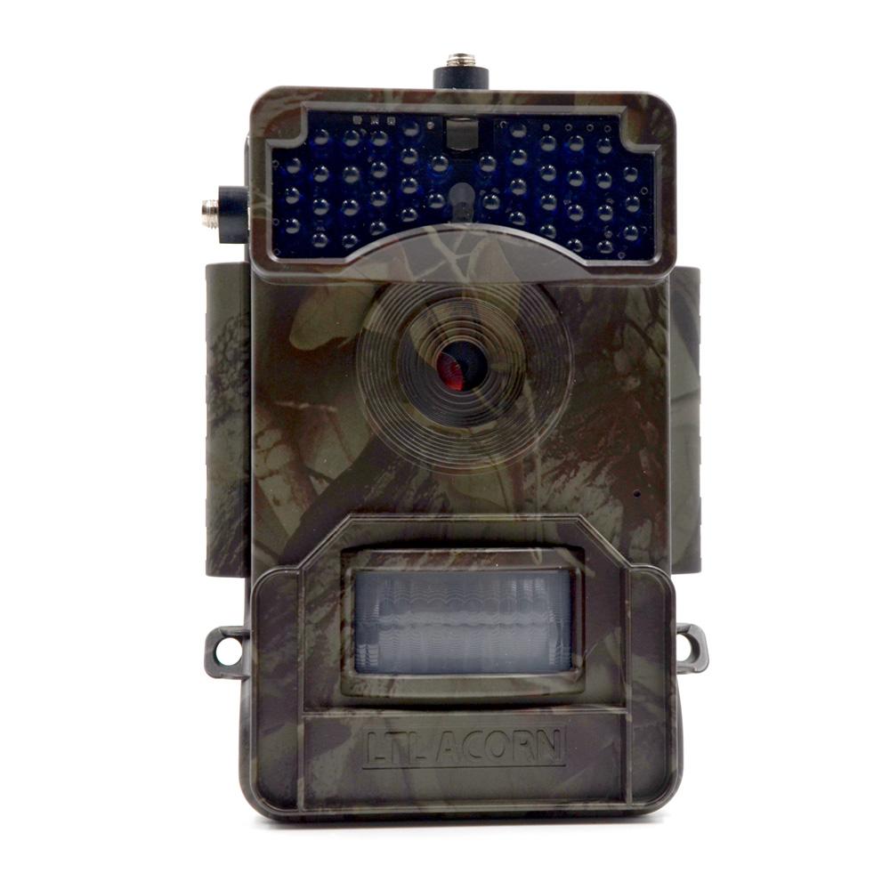 Ltl Acorn 4G Wildlife Camera Ltl-6511MG-4G 3