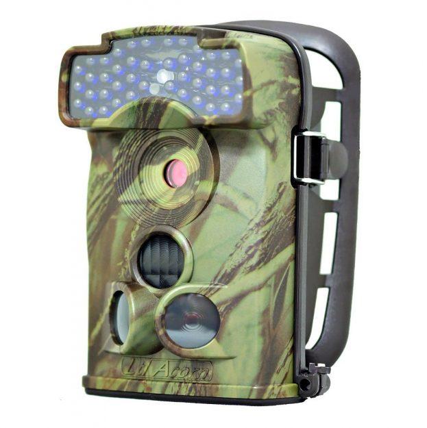 Gearhunting-ltlacorn-5310a-trail-camera-hd- (5)