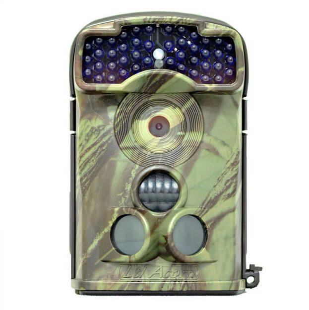 Gearhunting-ltlacorn-5310a-trail-camera-hd- (9)