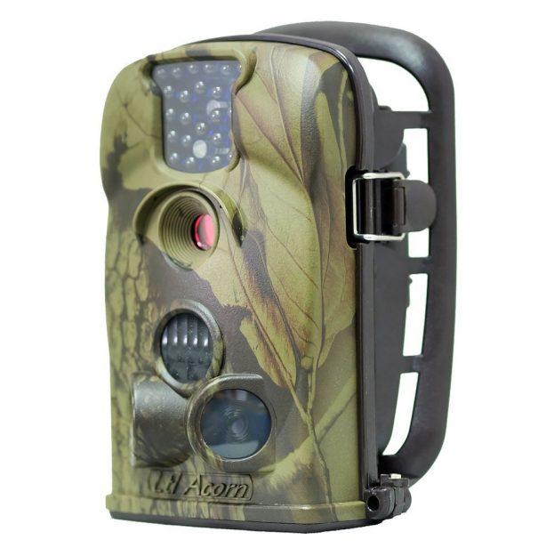 Ltl-acorn-ltl-5210a-hunting-trail-camera- (3)