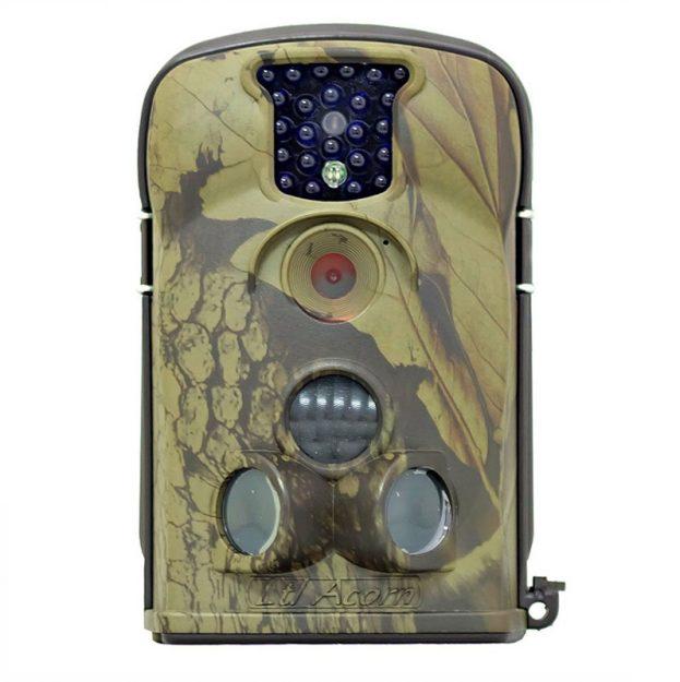 Ltl-acorn-ltl-5210a-hunting-trail-camera