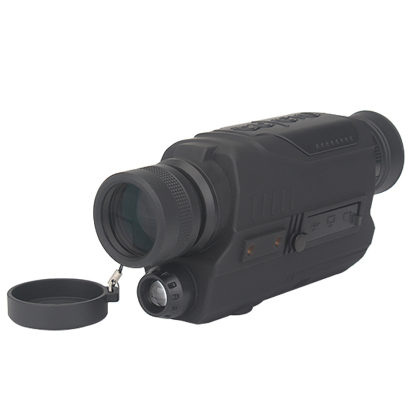 WG-540 Night Vision Monocular pic-5
