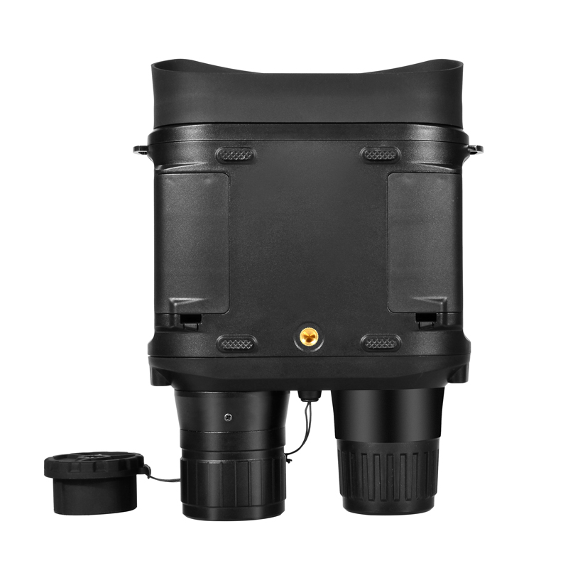 NV400B Digital Night Vision Binoculars pic-5