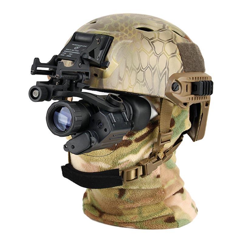 Hunting Night Vision Scope 4