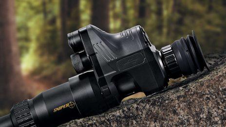pard-nv007-5w-ir-infrared-digital-night-vision-telescope-wifi-app-1080p-hd-nv-riflescope-night-vision-optics-sight-gearhunting- (17)