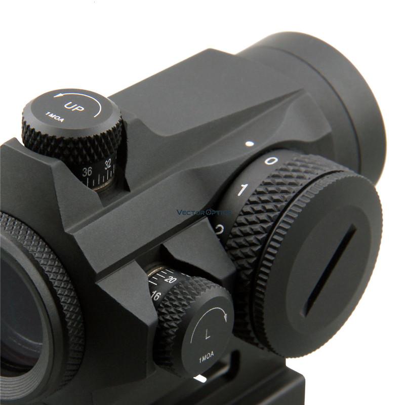 Vector Optics 1x22 Scope-3