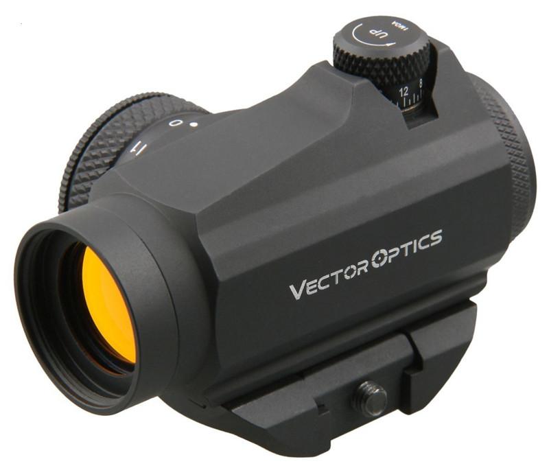 Vector Optics 1x22 Scope-2