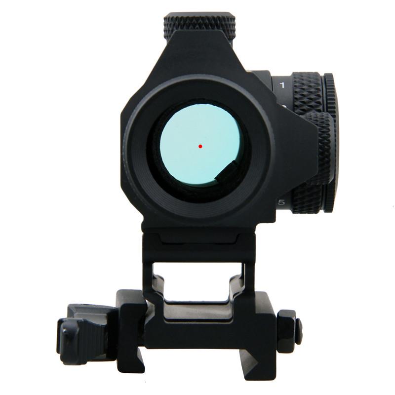 Vector Optics 1x22 Scope-1