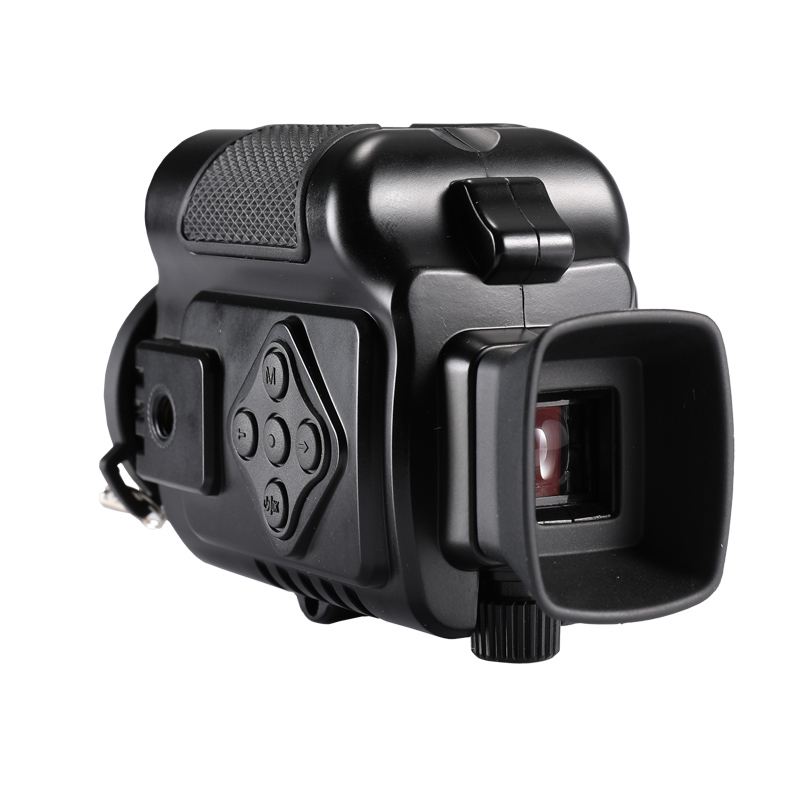 P4 Sport Action Cameras pic-5