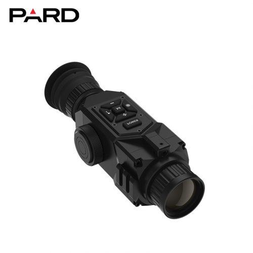 PARD Hunt-Pro