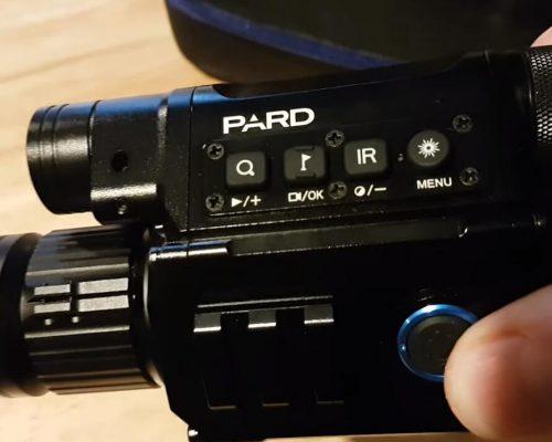 PARD NV008 LRF FIRST LOOK-3