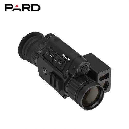 PARD SA 35LRF Night Vision Monocular