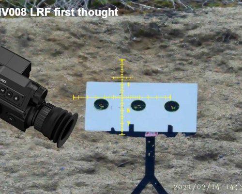 Pard 008 LRF Scope-2