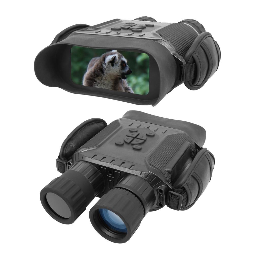 Bestguarder NV-900 night vision Binoculars-1