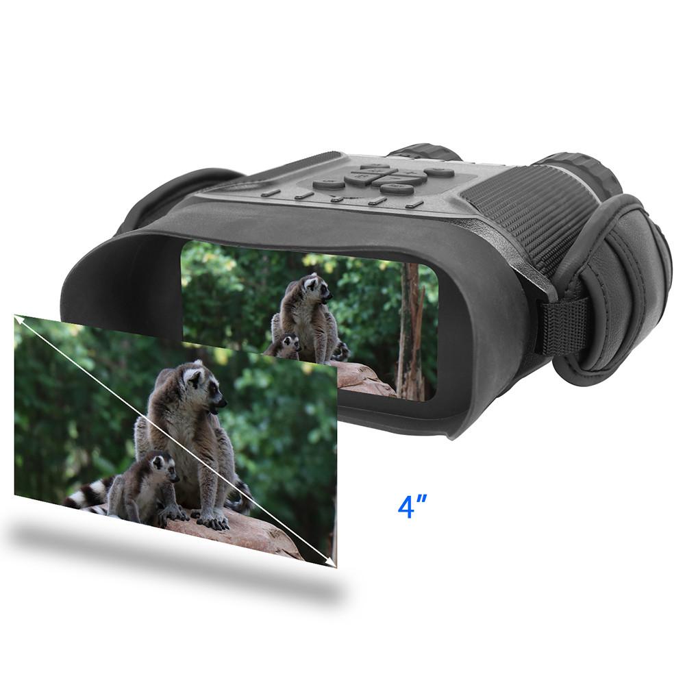 Bestguarder NV-900 night vision Binoculars-2