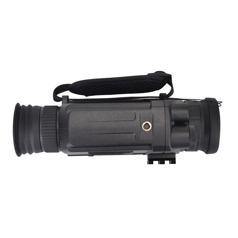 WG535 Night Vision