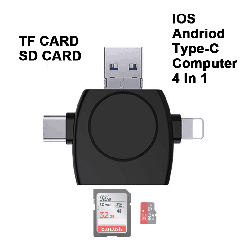Memory-Card-Reader-Android-IOS-Cellphone-SD-TF-Type-C-2