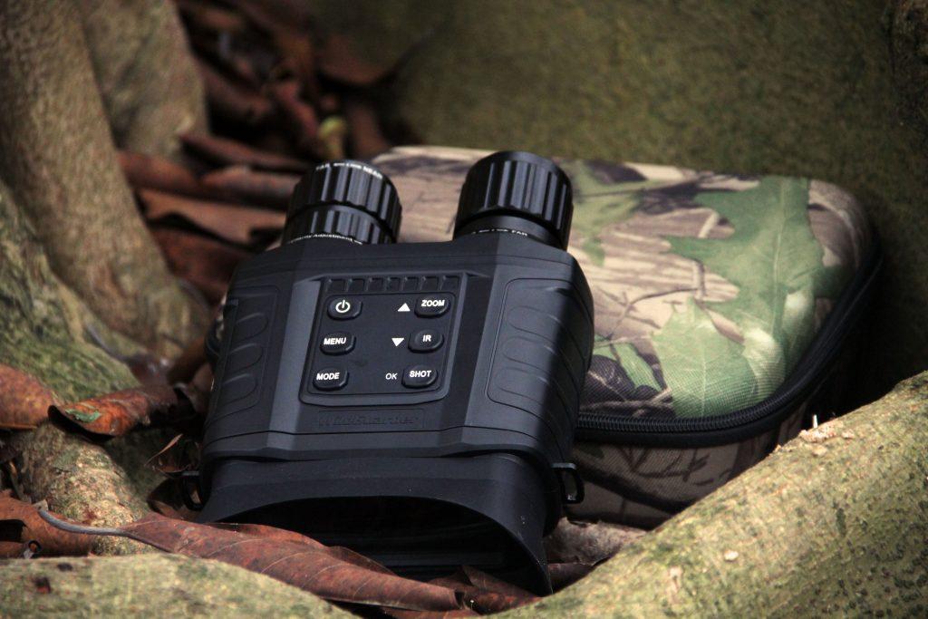 WildGuarder-Night-Vision-Binoculars-Owler1-2