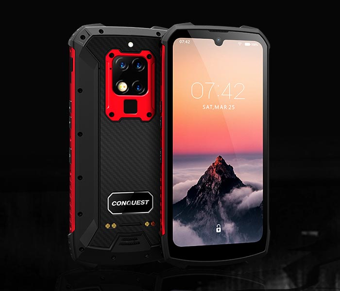 conquest-s16-rugged-mobile-phone