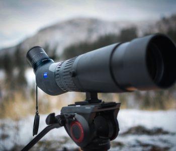 opticsgears-spotting-scope-
