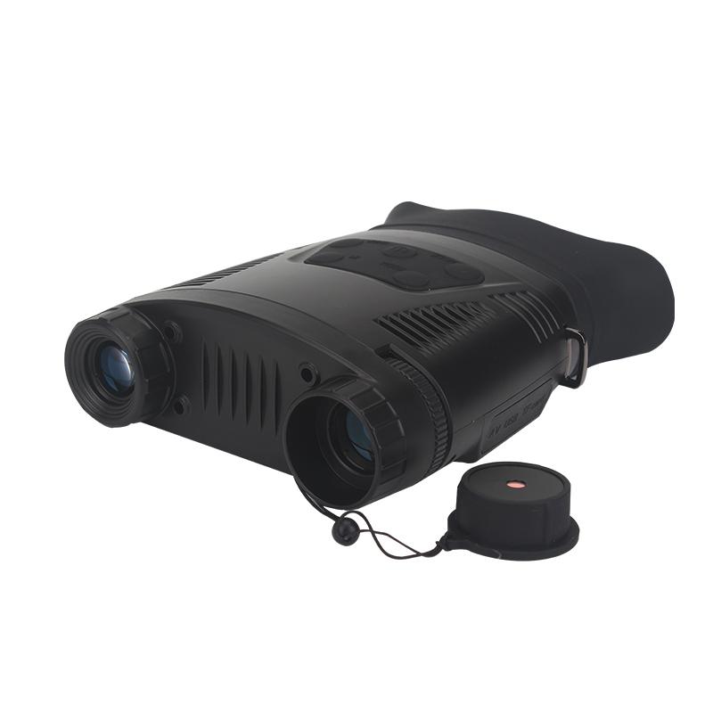 nv200c-night-vision-binoculars-infrared-telescope-1