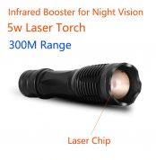 Laser IR Flashlight 1 (1)